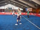 2010_LJ-Soccercup_28
