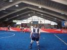 2010_LJ-Soccercup_29