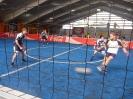 2010_LJ-Soccercup_30