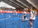 2010_LJ-Soccercup_31