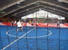 2010_LJ-Soccercup_34