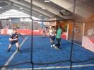 2010_LJ-Soccercup_36