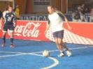 2010_LJ-Soccercup_37