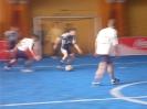 2010_LJ-Soccercup_39