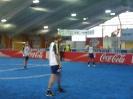 2010_LJ-Soccercup_40