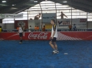 2010_LJ-Soccercup_42