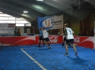 2010_LJ-Soccercup_44