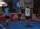 2010_LJ-Soccercup_46