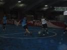 2010_LJ-Soccercup_47
