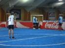 2010_LJ-Soccercup_49