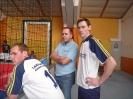 2010_LJ-Soccercup_4
