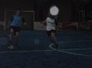 2010_LJ-Soccercup_50