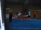 2010_LJ-Soccercup_51