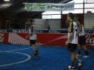 2010_LJ-Soccercup_52