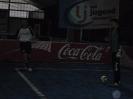2010_LJ-Soccercup_53