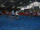 2010_LJ-Soccercup_56