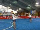 2010_LJ-Soccercup_57