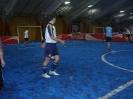 2010_LJ-Soccercup_59