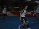 2010_LJ-Soccercup_61