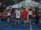 2010_LJ-Soccercup_65
