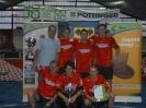 2010_LJ-Soccercup_66