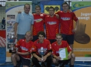 2010_LJ-Soccercup_67