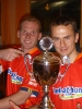 2010_LJ-Soccercup_68
