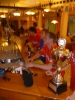 2010_LJ-Soccercup_69