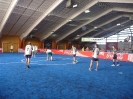 2010_LJ-Soccercup_6
