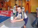 2010_LJ-Soccercup_8
