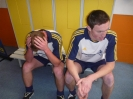 2010_LJ-Soccercup_9