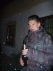 2010_Silvester_85