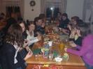 2010_Weihnachtsfeier_101