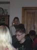 2010_Weihnachtsfeier_12