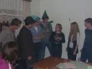 2010_Weihnachtsfeier_48