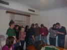 2010_Weihnachtsfeier_57