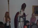 2010_Weihnachtsfeier_76