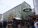 2010_Weihnachtsmarkt_22