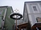 2010_Weihnachtsmarkt_23