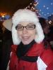 2010_Weihnachtsmarkt_24