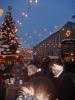 2010_Weihnachtsmarkt_25