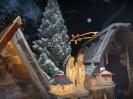 2010_Weihnachtsmarkt_29