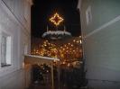 2010_Weihnachtsmarkt_31