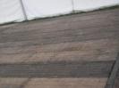 2011_60LJOOE-Aufbau_105