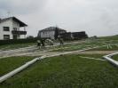 2011_60LJOOE-Aufbau_11