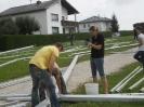 2011_60LJOOE-Aufbau_31
