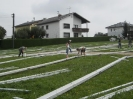 2011_60LJOOE-Aufbau_3