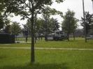 2011_60LJOOE-Aufbau_42