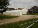 2011_60LJOOE-Aufbau_4