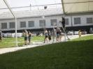 2011_60LJOOE-Aufbau_55